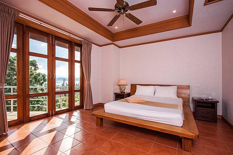 villa_1006_18243-850x567-1.jpg