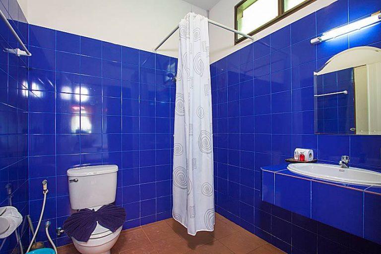 villa_1076_21111-850x567-1.jpg