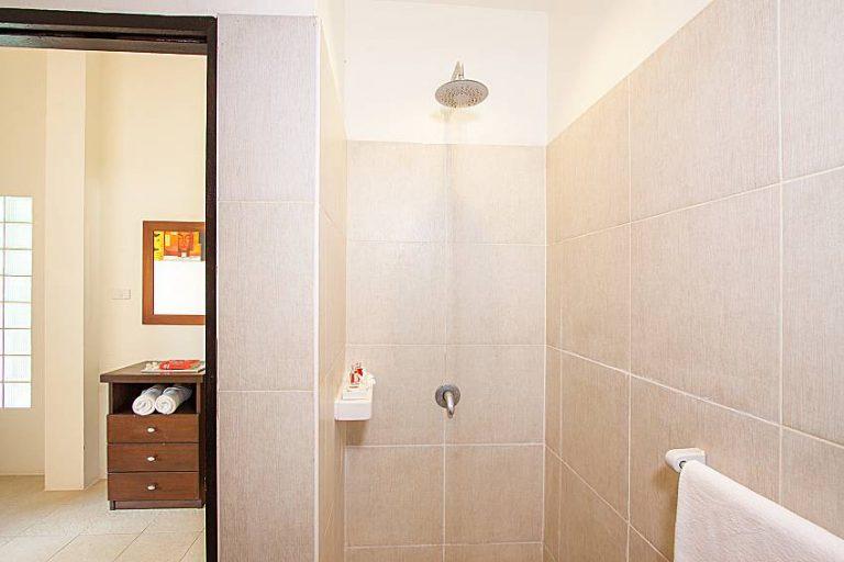 villa_1079_20370-850x567-1.jpg