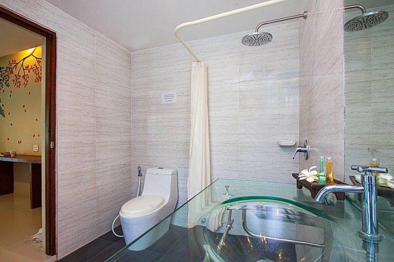 villa_1128_21786-850x567-1.jpg