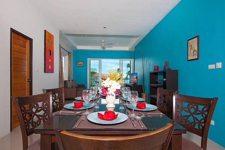 villa_1174_23670-850x567-1.jpg