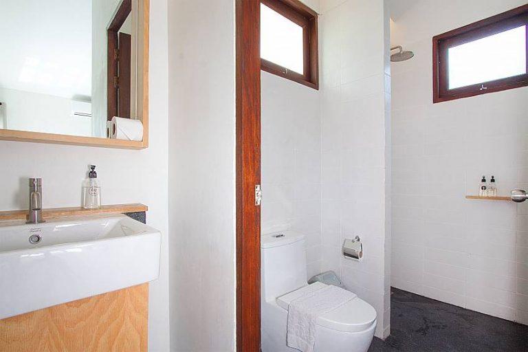villa_1301_28846-850x567-1.jpg