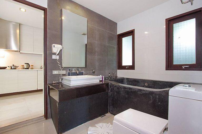 villa_1323_29376-850x567-1.jpg