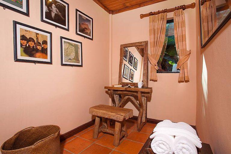 villa_1359_30112-850x567-1.jpg