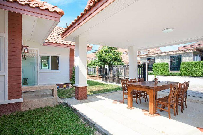 villa_1399_31512-850x567-1.jpg