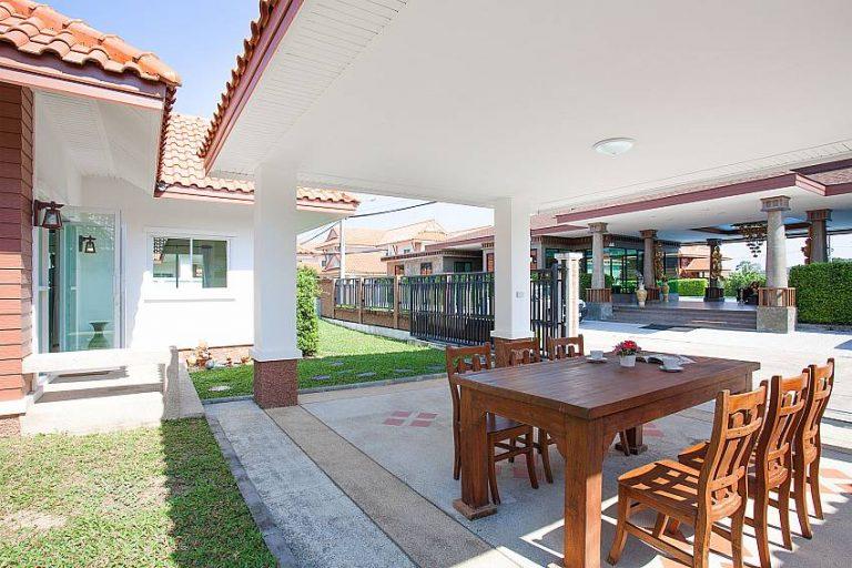 villa_1401_31586-850x567-1.jpg