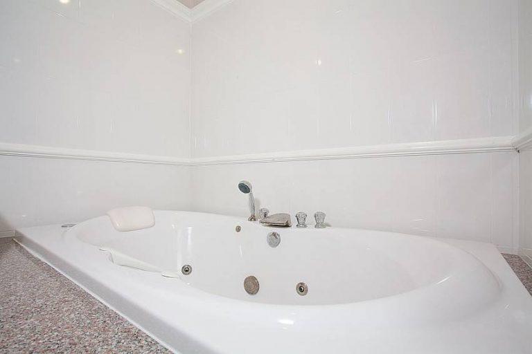 villa_1455_33030-850x567-1.jpg