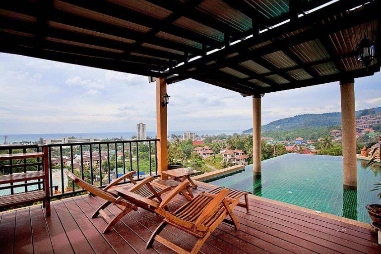 villa_186-850x567-1.jpg