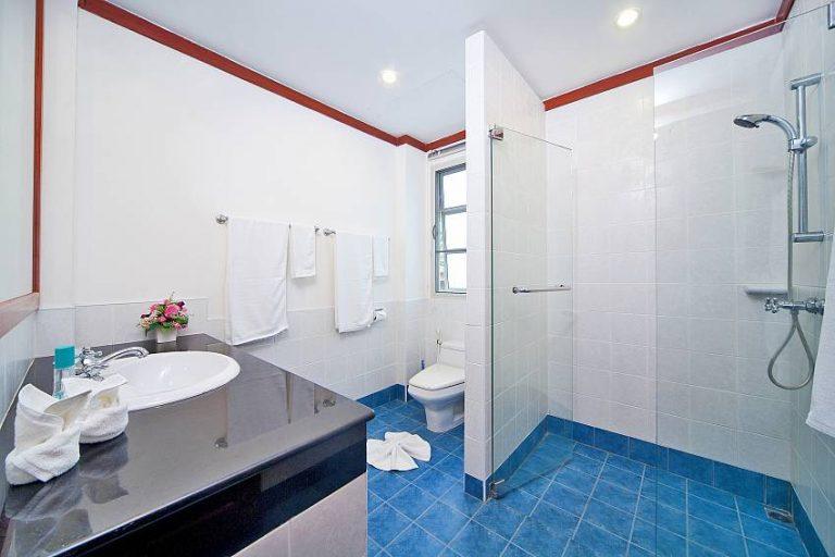 villa_194_12791-850x567-1.jpg