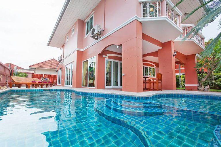villa_4_15948-850x567-1.jpg