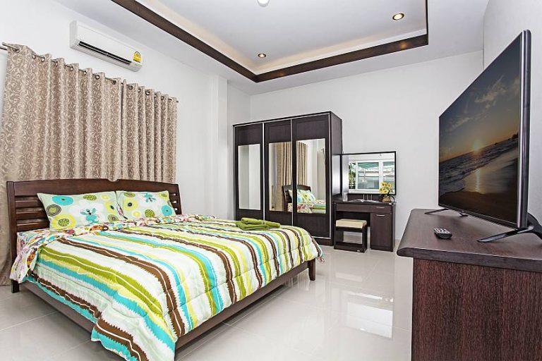 villa_818_14597-850x567-1.jpg