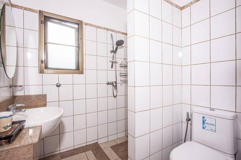 villa_913_16227-850x567-1.jpg