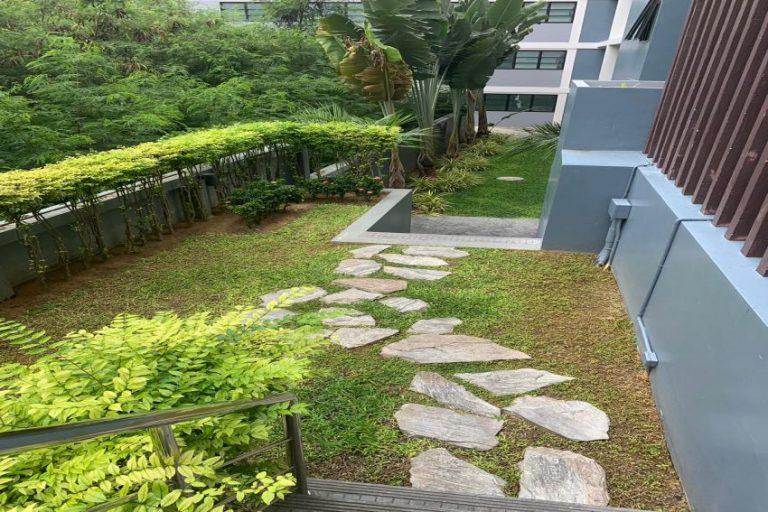 apartment-G002-850x567-24