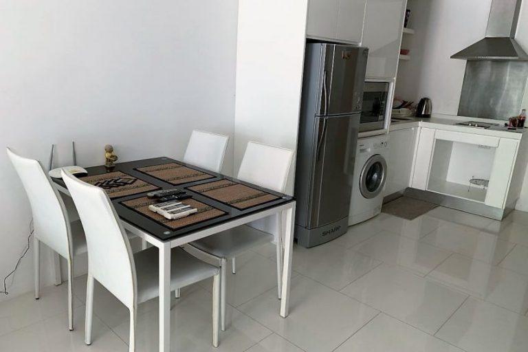 apartment-G003-850x567-18