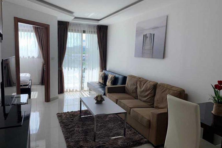apartment-G008-850x567-26