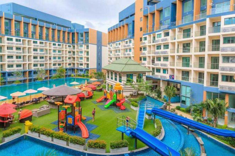 apartment-G008-850x567-7