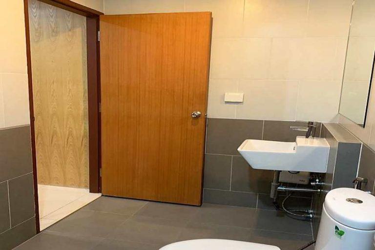 apartment-G009-850x567-5
