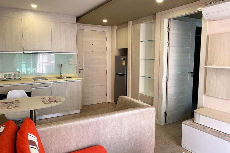 apartment-G010-850x567-14