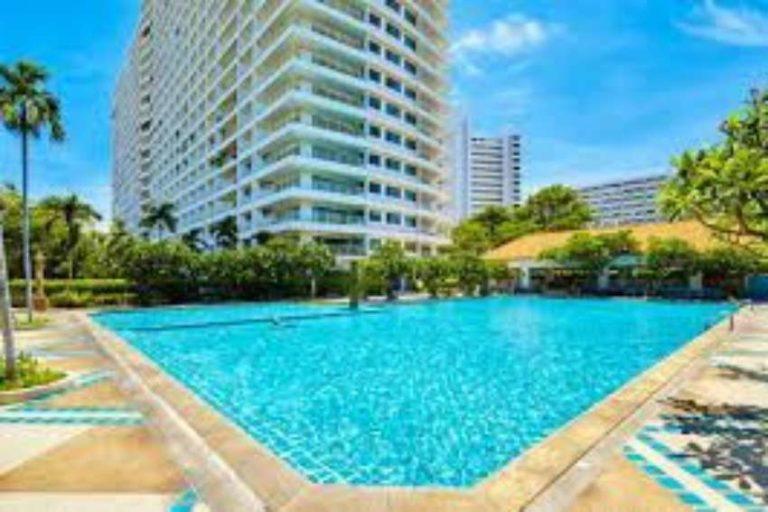 apartment-G011-850x567-1