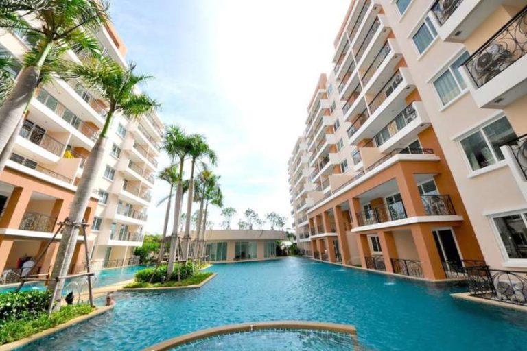 Apartment-G023-850-567-3