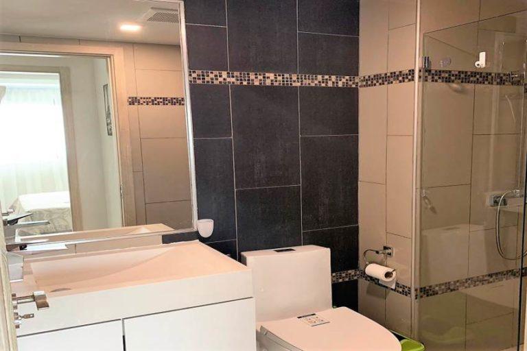 apartment-G012-850x567-9