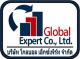 Global Expert
